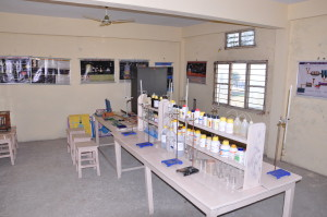 Science Lab_1